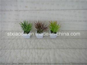Artificial Mini Bonsai (XD15-365H)
