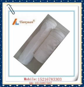 PTFE Membrane Filter Bag for Dust Filtration pictures & photos