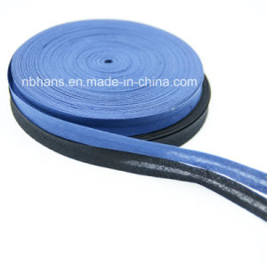 Cotton Bias Binding Tape with Roll Packing pictures & photos