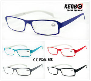Fashion Reading Glasses Kr5126 pictures & photos