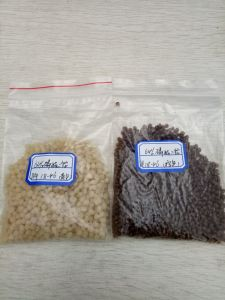 Factory Fertilizer DAP 18-46 (dark or brown) pictures & photos