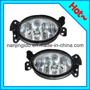 Car Parts Auto Fog Light for Benz W169 2004-2012 1698201556 pictures & photos