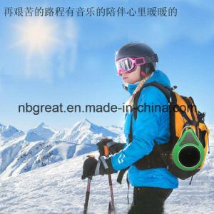 Waterproof Bluetooth Speaker pictures & photos