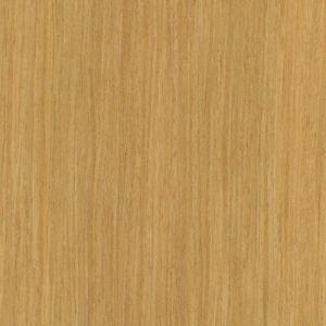 Engineered Veneer Reconstituted Veneer Oak Veneer 4*8 FT pictures & photos