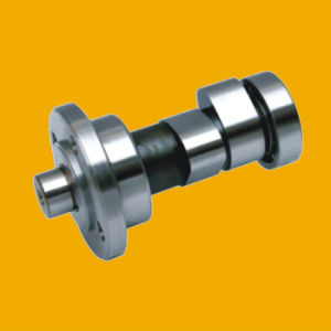 Cbz Factory Motorcycle Camshaft for Motor Cycle pictures & photos