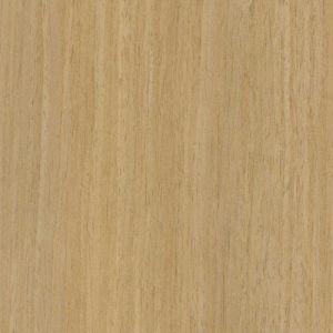 Reconstituted Veneer Recomposed Veneer Recon Veneer 4*8 FT Oak Veneer Engineered Veneer pictures & photos