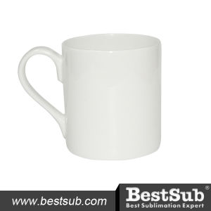 Bestsub 8oz Bone China Sublimation Photo Mug (BGZ) pictures & photos