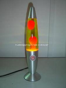Lava Lamp/Motion Lamp pictures & photos