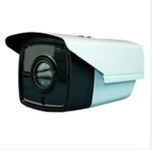 CCTV Bullet Camera Home Security Indoor Security CCTV Camera pictures & photos