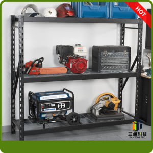 Garage Racks, Heavy Duty Shelving pictures & photos