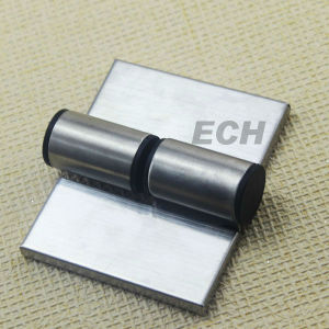 High Quality Steel Pallet Collar Hinge (H017) pictures & photos