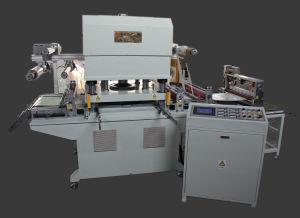 3m Tape Die Cutting Machine pictures & photos