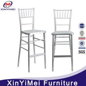 Modern Bar Chair Price Metal Chiavari Chair Bar Stool Chair pictures & photos