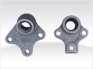 Suspension Ball Joint for Wolkswagen