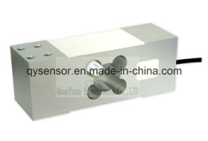 Weighing Scale Load Cell Sensor pictures & photos