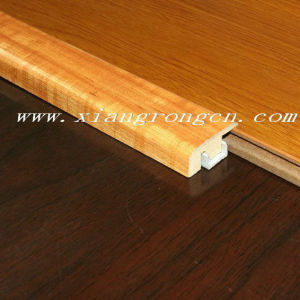 Carpet Reducer for Laminate Moulding
