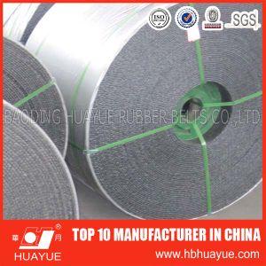 Cc56 Cotton Canvas Rubber Conveyor Belt pictures & photos