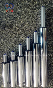 Chrome Plating Gas Spring for Office Chairs pictures & photos