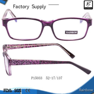 buy spectacle frames online  comfortable spectacle