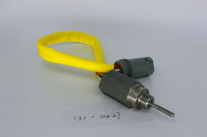 Caterpillar Cat Construction Machine OEM Quality Temperature Switch Sensor 131-0427 pictures & photos