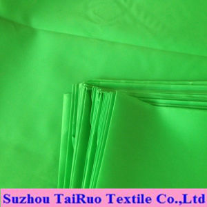 High Quality 170t Polyester Taffeta for Garment Lining pictures & photos