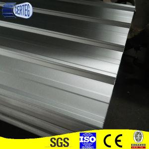 Zinc Color Steel Glazed Roof Tiles pictures & photos