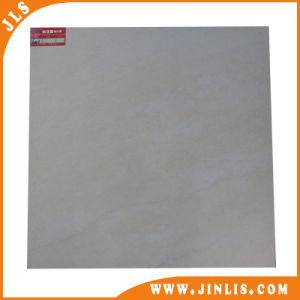 600*600mm Rustic Flooring Bedroom Non Slip Tile pictures & photos