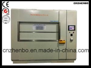 Vibration Welding Machine (ZB-730LS) pictures & photos