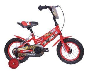 Children Bike Hc-BMX-039 pictures & photos