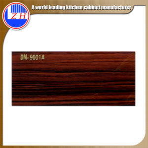 Woodgrain Acrylic Price Per Sheet (customzied) pictures & photos