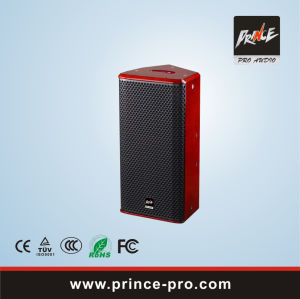 Single 10inch Professional Multi-Function Speaker pictures & photos