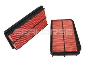 Top Quality All Kinds Air Filter for Honda Odyssey Car 17220p8fa10