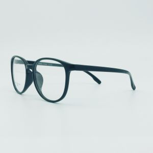 Stock Hot Selling Tr90 Optical Frames and Eyeglasses pictures & photos