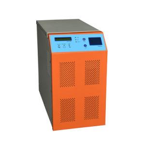 off Grid Single Phase Solar Inverter for Solar