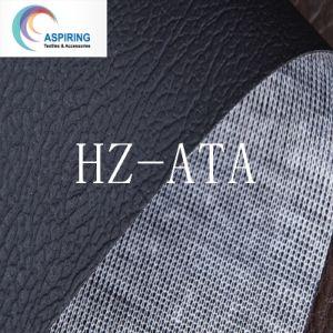 PVC Imitation Leather Anti-Mildew Sofa Fabric pictures & photos