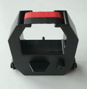 Low Price Good Quality Printer Ribbon for Tr810