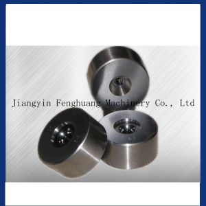 Popular Cold Forged Ring Wheel pictures & photos