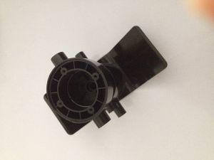 Plastic Injection Parts/ Mould/ Texture/ Anodize Parts pictures & photos