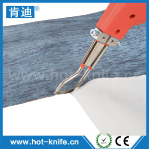Handheld Heat Cutter (KD-5-3) pictures & photos