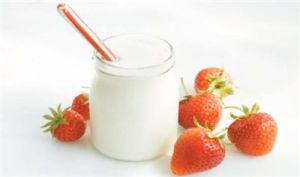 Fruit Juice Pasteurization Machinery pictures & photos