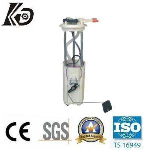 American Car Fuel Pump Module E3971m (Kd-A177) pictures & photos
