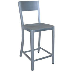 Professional Supplier Navy Chair (DC-06114) pictures & photos
