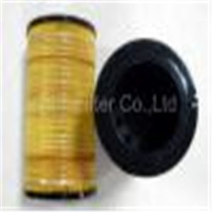 4461492 White Yellow Fuel Filter for Perkins Caterpillar (4461492, 360-8960) pictures & photos