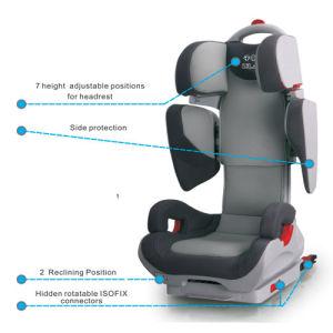 Zilai Baby Car Seat Ks06