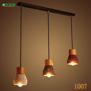 Modern Bar Lighting Chandelier Light/Pendant Lamp Decorative Lighting
