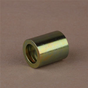 Ferrule for SAE100r2at-DIN20022 2sn Hose pictures & photos
