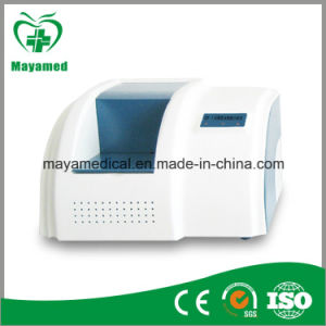 My-B021 Chemiluminescence Immunoassay Analyzer pictures & photos