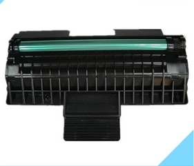 China Supplier for Premium Laser Toner Cartridge for Xerox Tone 013r00628 pictures & photos