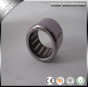 Agricultural Machinery Accessories One Way Clutch Bearings Hf1616