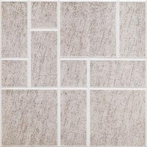 300X300 Non-Slip Bathroom Glazed Ceramic Floor Tile (WT-3A402) pictures & photos